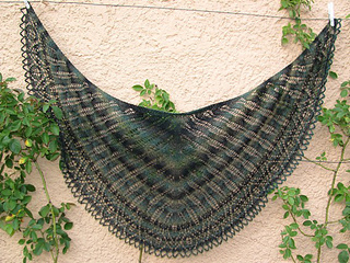 Bois-shawl_01_small2