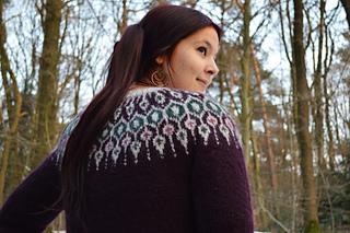 Telja_icelandic_knit_colour_lopi_2_small2