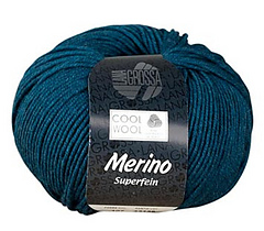Cool-wool_small