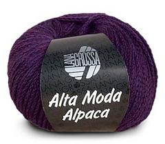 Alta-moda-alpaca_small