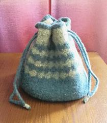 Bag5_small