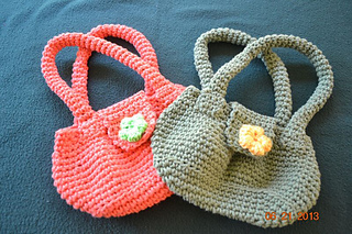 Best-friend-purse_0484_small2