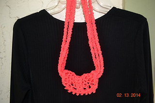 Bohemian-necklace_0860_small2