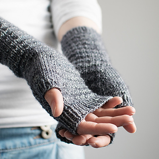 Cumulus_mitts_06_small2