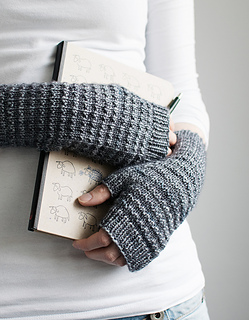 Cumulus_mitts_02_small2