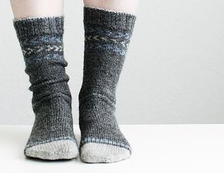 Clear_head_socks_15_small2