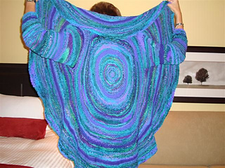 Circle_jacket_back_4_small2