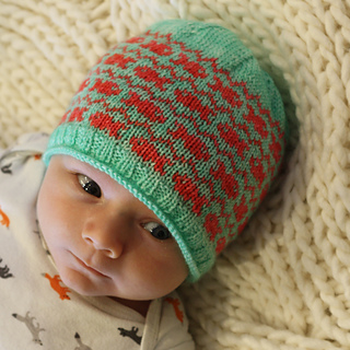 Baby_hat-2_small2