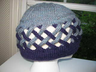I-cord_lattice_hat_small2