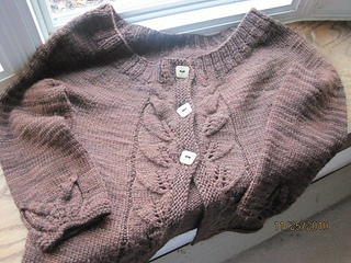 Saff_cardigan_small2