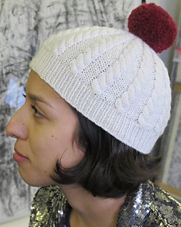 Beanie_2_crop_for_blog_small2