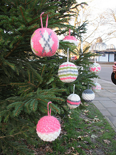 Baubles_063_small2