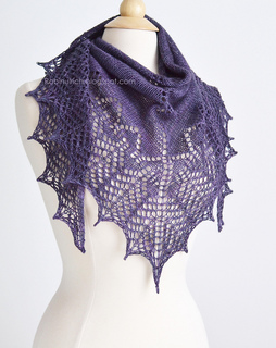 Amethiste_purple_kerchief_blog_small2