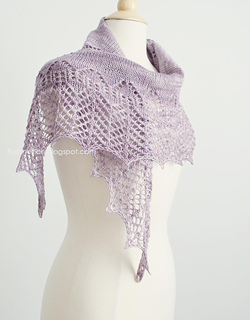 Amethiste_lavender_wrapped_blog_small2