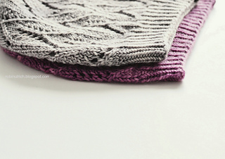 Greyhaven_hat_pair_flat_detail_1_blog_small2