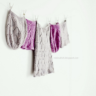 Greyhaven_collection_hanging_1_blog_small2