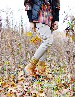 Boot_toppers_field_1c_blog_small2