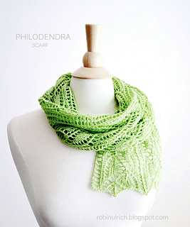 Philodendra_green_wrapped_2e_title_small2
