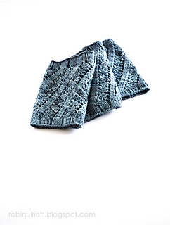 Ascend_cowl_blue_folded_table_2_blog_2_small2