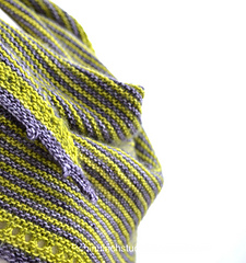 Katriel_neck_wrapped_2_watermark_small
