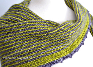 Katriel_wrapped_neck_detail_watermark_small2