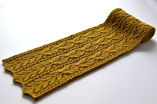 Bosc_scarf_rolled_long_small2