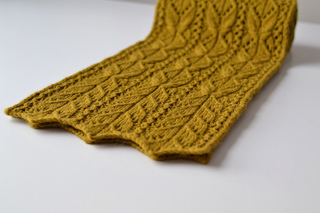 Bosc_scarf_co_end_layered_small2