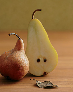 Pears_ms_small2