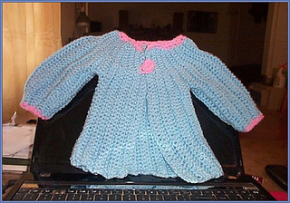 Blue_sweater_1_aug_2012_small2