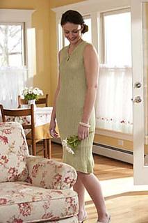 Mimosa-dress-4_small2