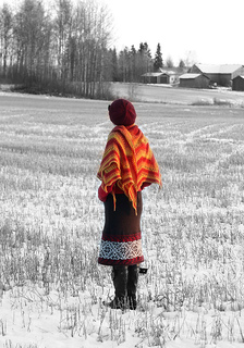 Winter_skirt_9_small2