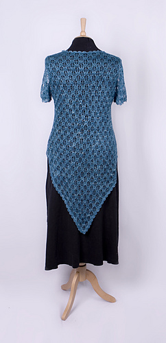 Shawlero_4sm_medium