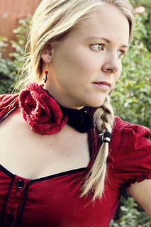 Victorianrose1_small2