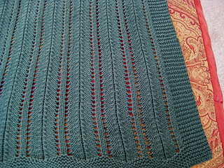 Jack_s_blanket_small2