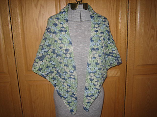 Peete_s_triangle_shawl_small2