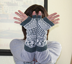 Mittens_009_small