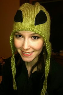 Alien_hat_1_small2