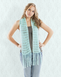 Falling_water_scarf_120_small2