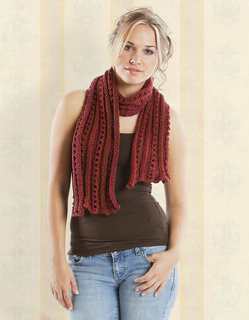 Poppies_scarf_120_small2