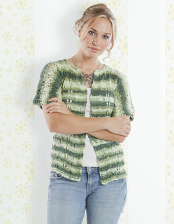 Sweet_basil_cardigan_120_small2