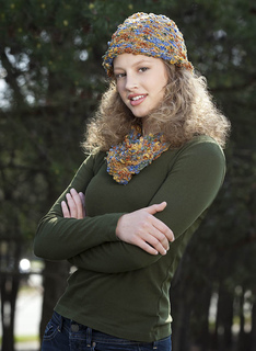 Bonanza_hat_and_cowl_small2
