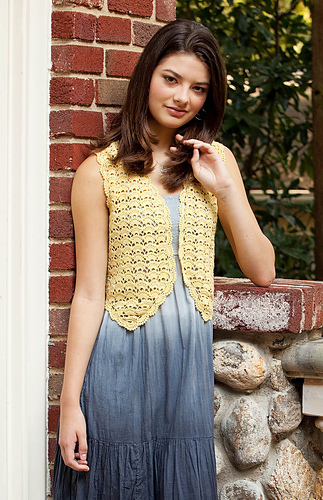 Buttercup_vest_ravelry_medium