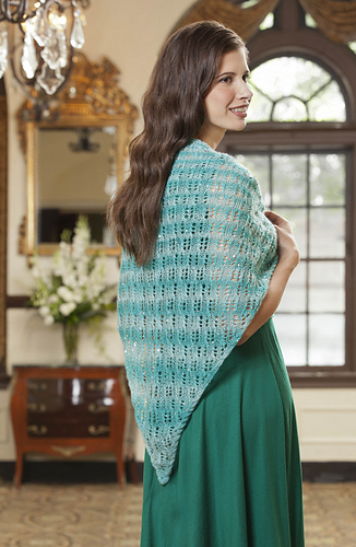 Ravelry_vinter_skoven_shawlette_back_medium