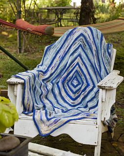 Ravelry_calm_waters_afghan_small2