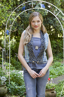 Ravelry_long_way_around_vest_front_small2