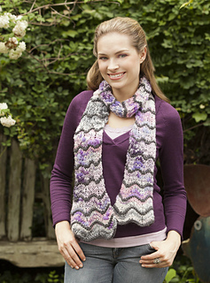Ravelry_stone_path_scarf_small2
