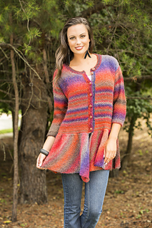 Walkingbirdcardigan_classicshades_small2