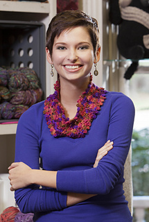 Clusteredbouquetcowl_1_sm_small2