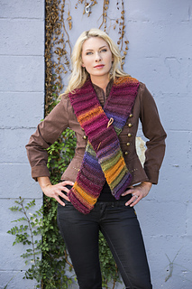 Accordianscarf_2_poemschunky_small2