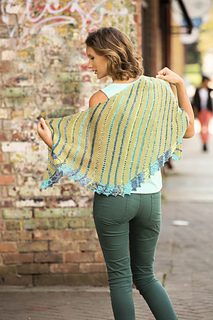 Ravelry_6_polygon_back_small2